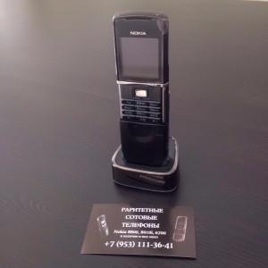 8800sirocco.black_apple-service93.ru_rphones_