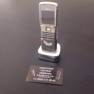 8800sirocco.silver_apple-service93.ru_rphones_