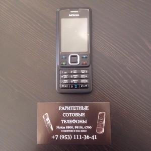 N63.black_apple-service93.ru_rphones_